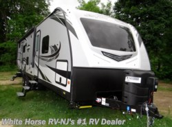 New 2019  Jayco White Hawk 32BHS 2-Bedroom Double Slideout by Jayco from White Horse RV Center in Williamstown, NJ