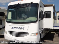 Used 2007 Coachmen Mirada 310DS Double Slide - Low Mileage! available in Williamstown, New Jersey