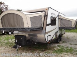 Used 2016 Starcraft Travel Star 187TB Triple Drop Down Beds available in Williamstown, New Jersey