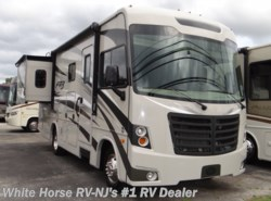 Used 2016  Forest River FR3 25DS Double Slide