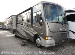 Used 2013 Itasca Sunstar 35B 2-BdRM 1 & 1/2 Bath Triple Slide available in Williamstown, New Jersey