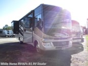 2015 Fleetwood Bounder 35K Double Slide, Theater Seats, 1 & 1/2 Baths