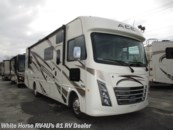 2020 Thor Motor Coach A.C.E. 30.3 Double Slide, Rear East-West Queen Bed