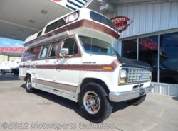 Used 1990  Ford  Econoline 250 by Ford from Motorsports Unlimited in Mcalester, OK