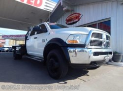 Used 2011  Dodge  Ram SLT by Dodge from Motorsports Unlimited in Mcalester, OK