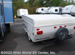 Used 2009 Palomino Pony 280 available in Wilkes-Barre, Pennsylvania