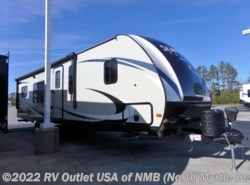 New 2017  CrossRoads Sunset Trail 291RK by CrossRoads from RV Outlet USA in North Myrtle Beach, SC