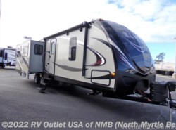 New 2017  Keystone Passport 31RE by Keystone from RV Outlet USA in North Myrtle Beach, SC