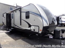 New 2017  CrossRoads Sunset Trail 331BH by CrossRoads from RV Outlet USA in North Myrtle Beach, SC