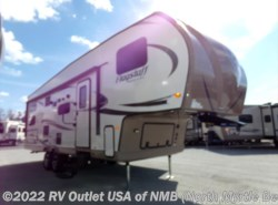 New 2017  Forest River Flagstaff 527BHWS by Forest River from RV Outlet USA in North Myrtle Beach, SC