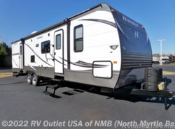 Used 2015 Keystone Hideout 31RBDS available in North Myrtle Beach, South Carolina