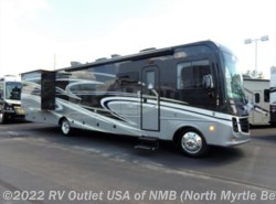 New 2018  Holiday Rambler Vacationer XE 36F by Holiday Rambler from RV Outlet USA in North Myrtle Beach, SC