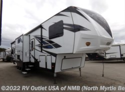 New 2018  Dutchmen Voltage 4005 by Dutchmen from RV Outlet USA of NMB in Longs, SC