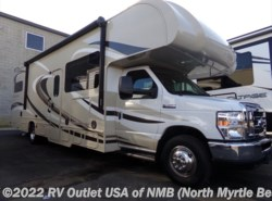 Used 2016 Thor Motor Coach Chateau 31W available in North Myrtle Beach, South Carolina