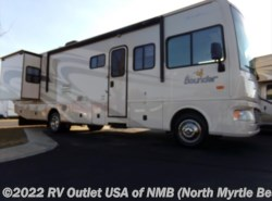 Used 2008 Fleetwood Bounder 32K available in North Myrtle Beach, South Carolina