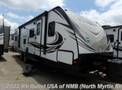 New 2019  Keystone Passport 2920BH by Keystone from RV Outlet USA of NMB in Longs, SC