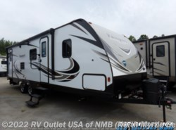 New 2019  Keystone Passport 2810BH by Keystone from RV Outlet USA of NMB in Longs, SC
