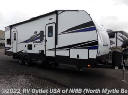New 2019 Keystone Impact 28V available in Longs, South Carolina