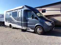 Used 2010 Leisure Travel Unity 24MB available in Longs, South Carolina