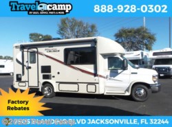 New 2016 Gulf Stream BT Cruiser 5230 available in Jacksonville, Florida