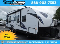 Used 2016  Gulf Stream Wide Open 290KB