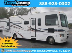 Used 2014 Thor Motor Coach Windsport 32A available in Jacksonville, Florida