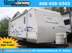 Used 2004 Gulf Stream Mako 28TRBW available in Jacksonville, Florida