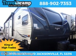New 2018  Palomino Puma 31-FKRK by Palomino from Travel Camp in Jacksonville, FL