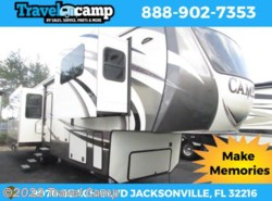 New 2017 CrossRoads Cameo CE380/3801RL available in Jacksonville, Florida
