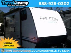 New 2018  Travel Lite Falcon F Lite FL-19BH by Travel Lite from Travel Camp in Jacksonville, FL