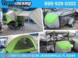 Used 2017  Sylvan Sport GO  by Sylvan Sport from Travel Camp in Jacksonville, FL