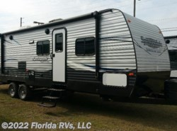 New 2018  Keystone Springdale Summerland 2960BH by Keystone from Florida RVs, LLC in Dublin, GA