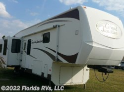 Used 2006 Dutchmen Grand Junction 35 available in Dublin, Georgia