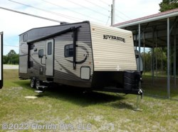 New 2018  Riverside RV  RIVERSIDE 30LOFT by Riverside RV from Florida RVs, LLC in Dublin, GA