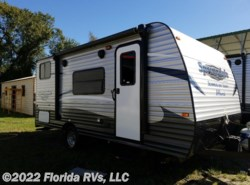 Used 2017 Keystone Springdale Summerland 1850FL available in Dublin, Georgia