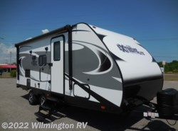 New 2017  Forest River Vibe Extreme Lite 21FBS by Forest River from Wilmington RV in Wilmington, NC
