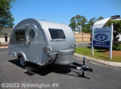 New 2018  NuCamp T@B Max CS-S/Sofiel Cushions by NuCamp from Wilmington RV in Wilmington, NC