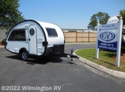 New 2018  NuCamp T@B Max S by NuCamp from Wilmington RV in Wilmington, NC