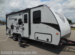 New 2018  Winnebago Micro Minnie 2108 DS/Call For Best Price by Winnebago from Wilmington RV in Wilmington, NC