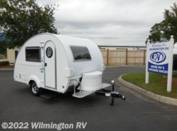 New 2018  NuCamp T@B Max CS-S/Outback Platform by NuCamp from Wilmington RV in Wilmington, NC