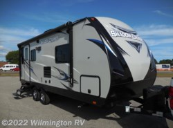 New 2018  Cruiser RV Shadow Cruiser 200RDS by Cruiser RV from Wilmington RV in Wilmington, NC