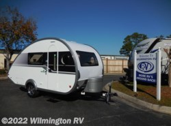 New 2018  NuCamp T@B 400 by NuCamp from Wilmington RV in Wilmington, NC