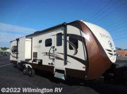 Used 2016  EverGreen RV Ever-Lite 292FLBS