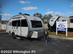 New 2018  Little Guy Little Guy Max by Little Guy from Wilmington RV in Wilmington, NC