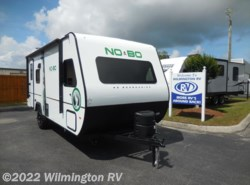 New 2019 Forest River No Boundaries 19.5 available in Wilmington, North Carolina