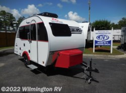 New 2019  Little Guy Trailers  Mini Max by Little Guy Trailers from Wilmington RV in Wilmington, NC