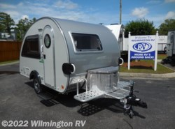 New 2019  NuCamp T@B Max CS-S/Outback Platform by NuCamp from Wilmington RV in Wilmington, NC