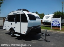 New 2019  Little Guy Trailers  Mini Max/Rough Rider Pkg by Little Guy Trailers from Wilmington RV in Wilmington, NC