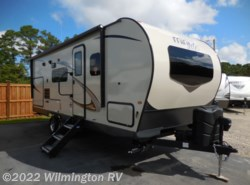 New 2019 Forest River Rockwood Mini Lite 2507S available in Wilmington, North Carolina