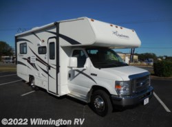 Used 2011 Coachmen Freelander  21QB available in Wilmington, North Carolina